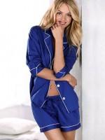 Купить Пижама с шортами в Алматы, Казахстан