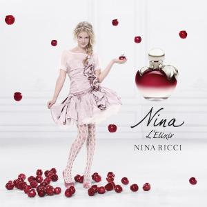 Купить Nina L'Elixir в Алматы, Казахстан.