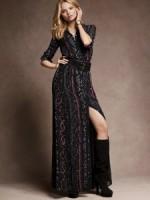 Купить Платье Maxi Shirt -50% в Алматы, Казахстан