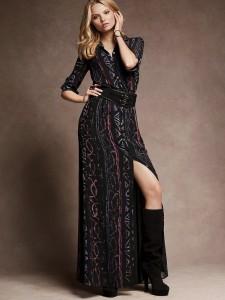 Купить Платье Maxi Shirt -50% в Алматы, Казахстан.