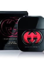 Купить Gucci Guilty Black Pour Femme в Алматы, Казахстан