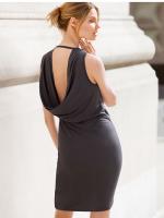 Купить Платье Cowl-back в Алматы, Казахстан