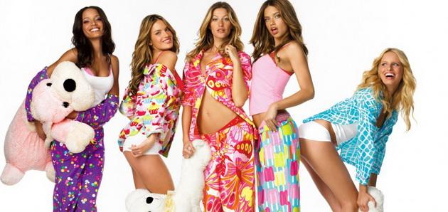 Купить Уютные пижамы!!! в Алматы, Казахстан.