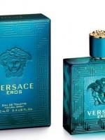 Купить Versace Eros в Алматы, Казахстан