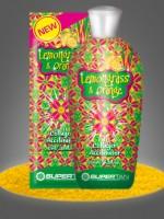 Купить Крем для солярия Lemongrass&Orange в Алматы, Казахстан