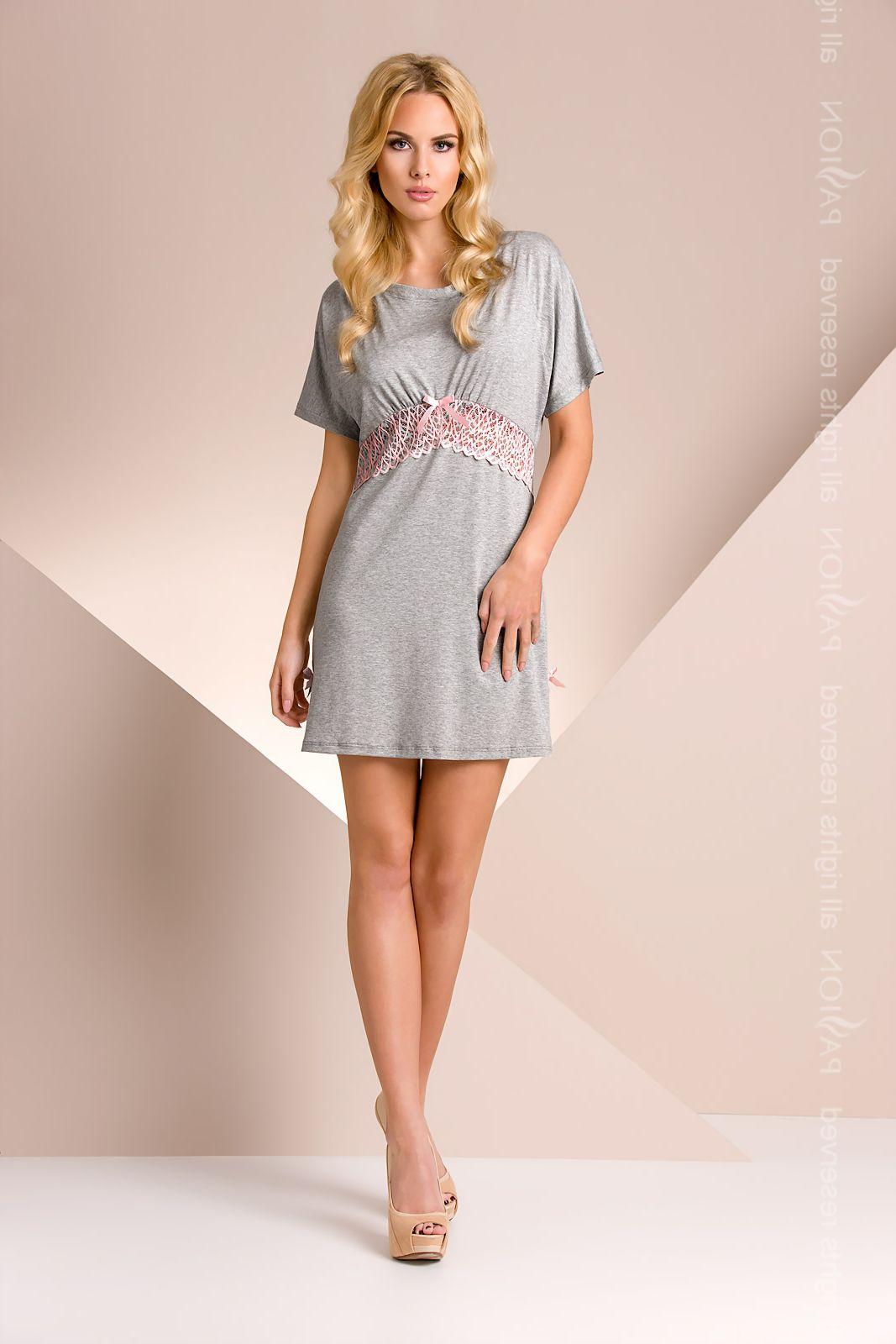 Купить Сорочка Grey в Алматы, Казахстан.
