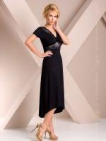 Купить Платье-сорочка Elite в Алматы, Казахстан