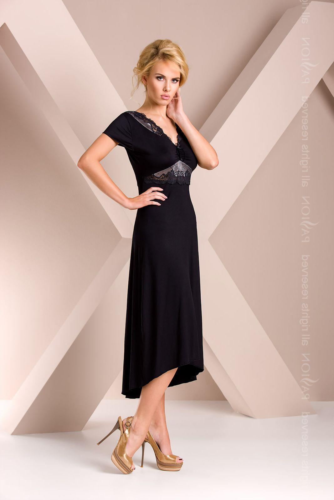 Купить Платье-сорочка Elite в Алматы, Казахстан.