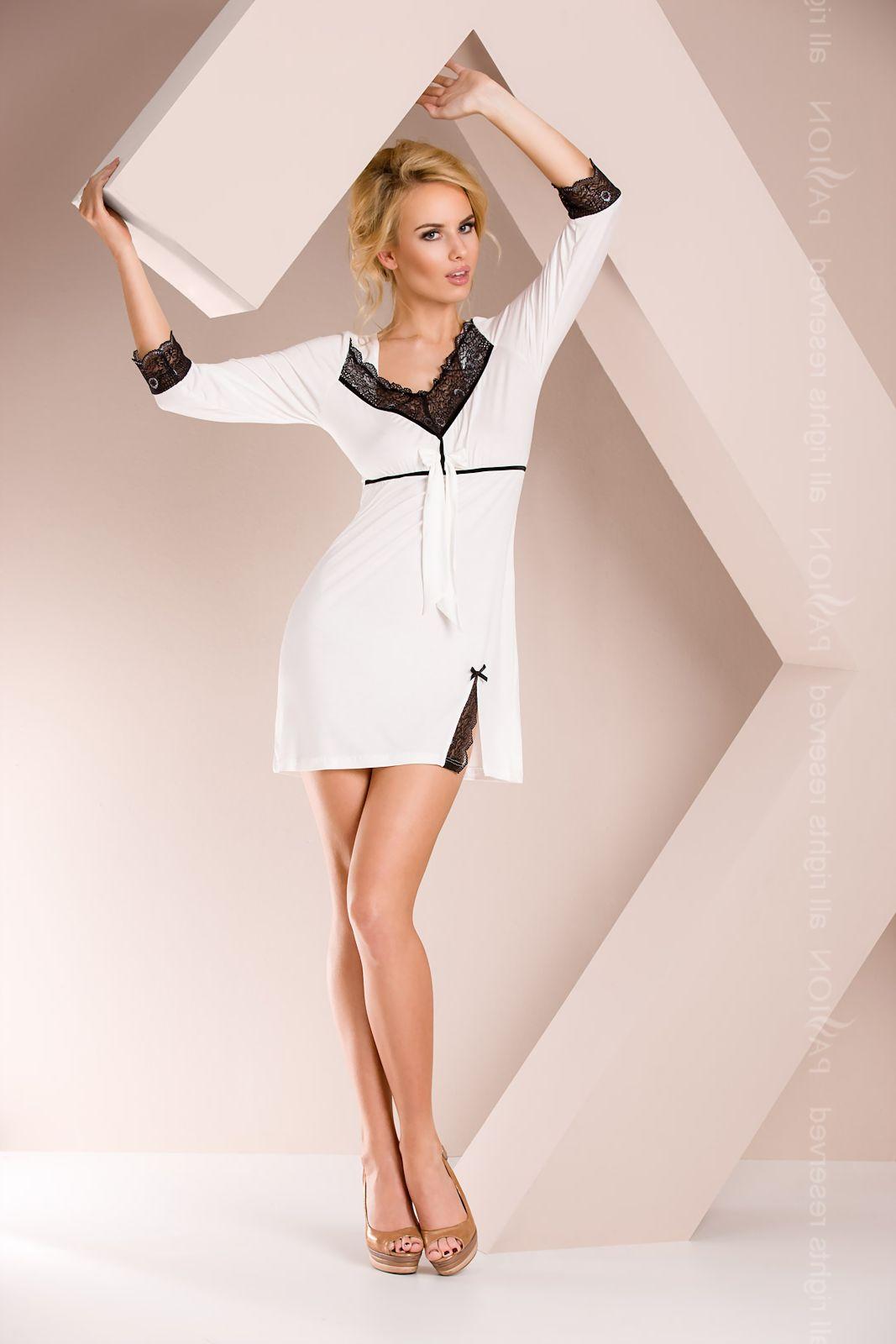 Купить Пижама-платье White в Алматы, Казахстан.