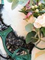 Купить Шикарное белье! в Алматы, Казахстан