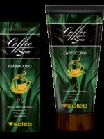 Купить Крем для солярия Cappuccino в Алматы, Казахстан