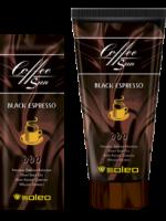 Купить Крем для солярия Soleo Black Espresso в Алматы, Казахстан