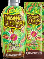 Купить Крем для солярия Pineapple & Mango в Алматы, Казахстан
