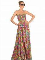 Купить Платье пляжное Sambuka в Алматы, Казахстан