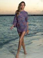 Купить Платье пляжное Yasmin в Алматы, Казахстан