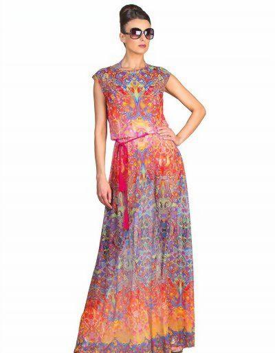 Купить Платье пляжное Sulawesi в Алматы, Казахстан